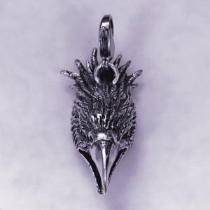 Harpyie-1
