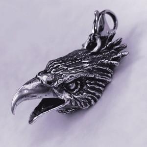 Harpyie-3
